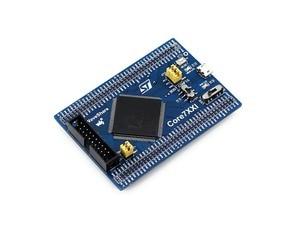 Image 2 - Waveshare STM32 Development Board Open746I C แพคเกจ B TM32F746I STM32F746IGT6 MCU รวมต่างๆอินเทอร์เฟซมาตรฐาน
