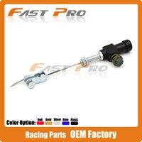 Hydraulic Clutch Master Slave Cylinder Pull Rod For KTM EXC XC XCF SX SXF DUKE LC4