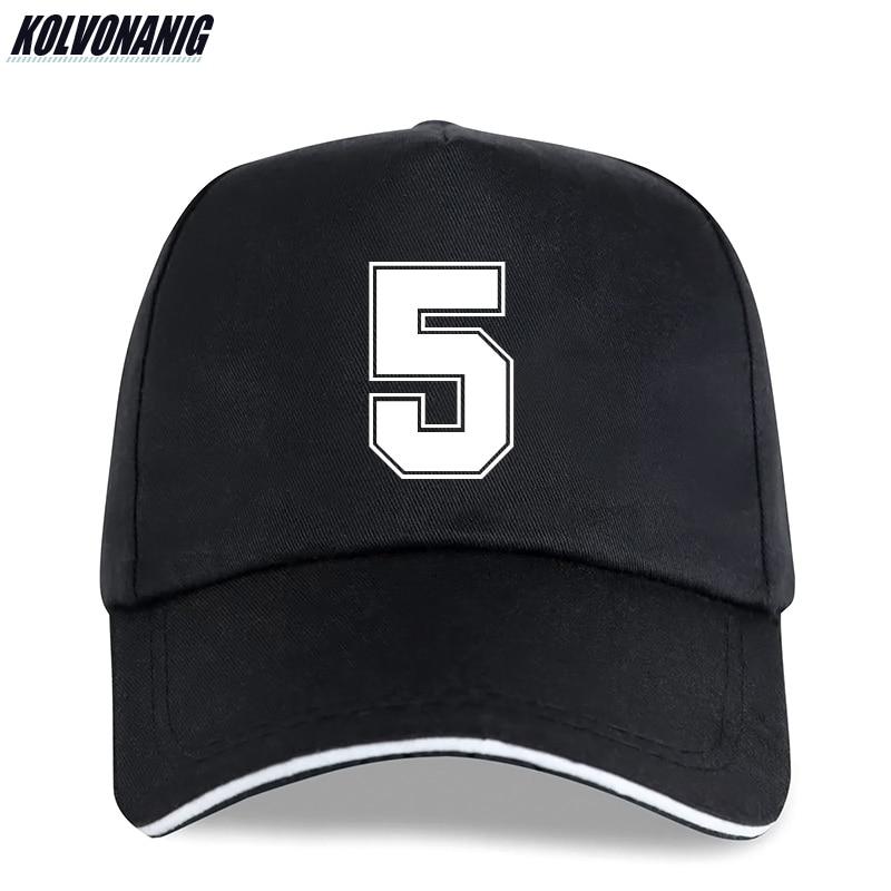 Custom Snapback Hats for Men /& Women Hockey Dad Style 2 Embroidery Cotton