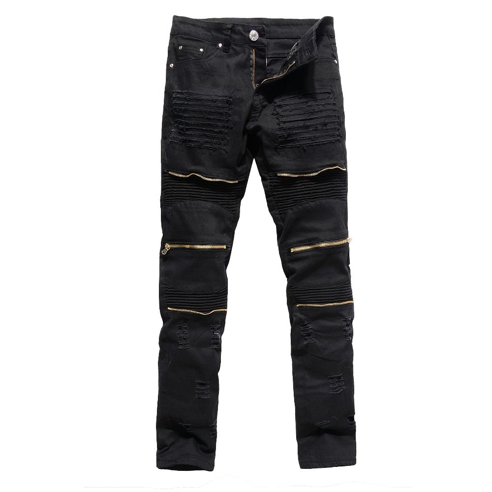Online Get Cheap Multi Colored Jeans -Aliexpress.com | Alibaba Group