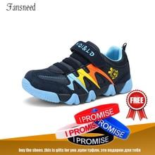 8e0803e2b Nuevo de Niños de cuero genuino Zapatos de vestir de los niños zapatillas de  deporte niñas