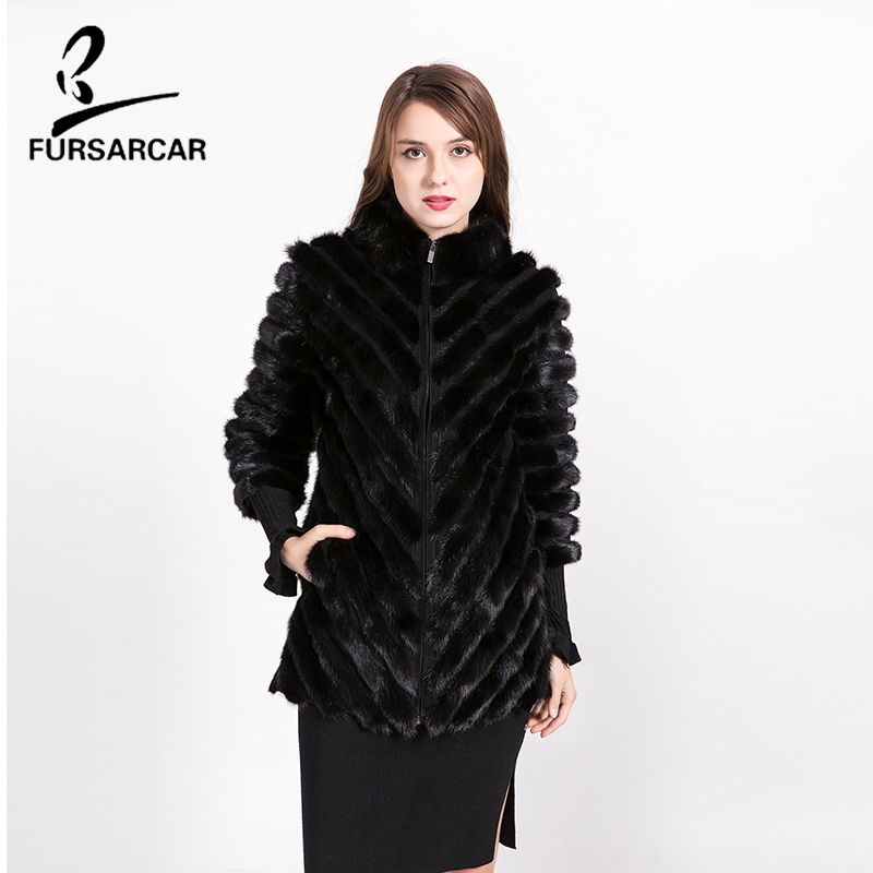 Online Buy Wholesale mink coats from China mink coats Wholesalers ...