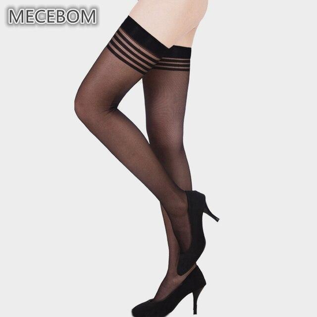 Stockings nylon vintage