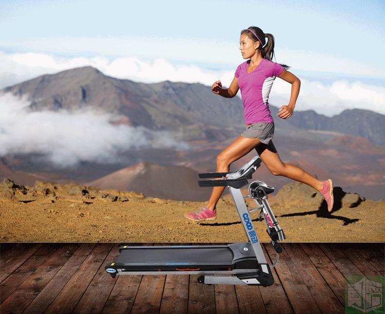 Outdoor Sports Wallpaper 24 Wallpapers: Popular Running Wallpaper-Buy Cheap Running Wallpaper Lots