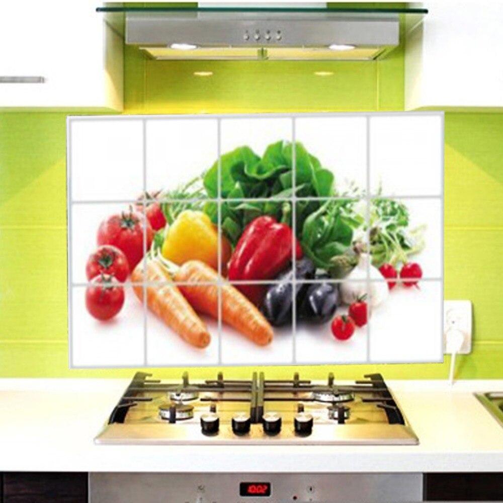 online kaufen großhandel küche folie aus china küche