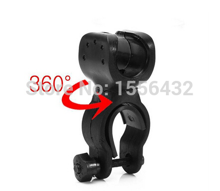 free shipping New Arrival 360 Swivel Bicycle Bike ...