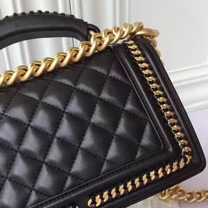 9ebf458d1db5 OLOEY Designer Luxury Women Handbags Genuine Leather 2018