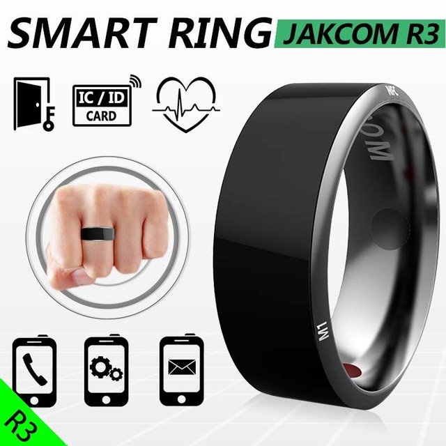 Jakcom Smart Ring R3 Hot Sale In Consumer Electronics Radio As Wideband Radio Portatil Receiver Radio