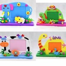 Buy Foam Dinosaur Craft And Get Free Shipping On Aliexpresscom