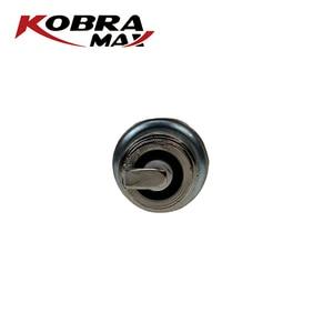 Image 5 - Kobramax Auto professional accessories Spark plug ILZKR7B 11S 5787 For Acura Honda