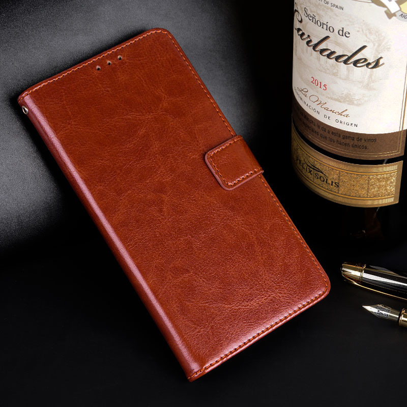 <font><b>Xiaomi</b></font> <font><b>Redmi</b></font> Note 8 <font><b>Case</b></font> <font><b>Redmi</b></font> Note 8 Pro Cover <font><b>Leather</b></font> Wallet Flip <font><b>Case</b></font> on For Coque Xiomi Ksiomi <font><b>Redmi</b></font> 7A <font><b>6A</b></font> 6 A a6 <font><b>Phone</b></font> <font><b>Case</b></font> image