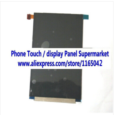 M-FPC-060-003 V01 ZHIZU LCD display glass panel screen FOR 6.0 INCH STAR U89 Star Note 2 N9776 phone