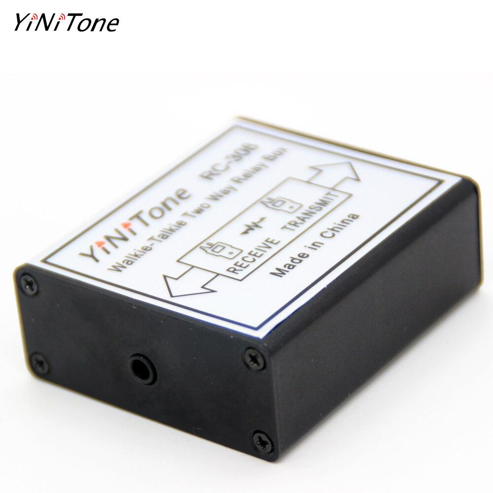 Box TYT Way UV-5R 2