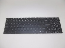 Laptop Keyboard For MSI GL62 6QD-021XCN 6QD-251XCN 6QC GL62 6QF-626XCN GL72 6QC 6QD 6QE 6QF-404XCN GP72 2QD 2QE Without Frame