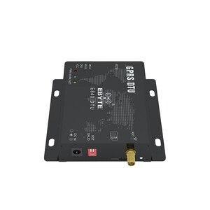 Image 3 - E840 DTU (GPRS 01) جي بي آر إس مثبت جهاز إرسال واستقبال RS232 RS485 نظام حماية GSM لاسلكي الارسال رباعية الفرقة 850/900/1800/1900MHz وحدة استقبال