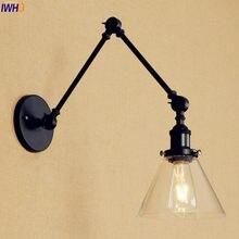 Pared Y Tonos De Lámparas Compra Promoción f7Ybyg6