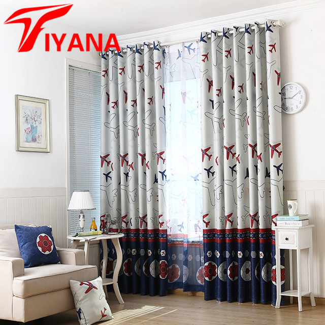 drapestyle striped silk curtain drapes shower taffeta designer archives tag