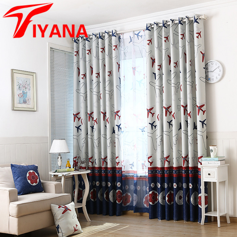 Popular Curtains Kids Rooms Buy Cheap Curtains Kids Rooms Lots