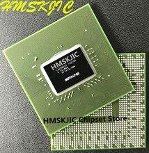 100% новый mcp7a-lp-b3 MCP7A LP B3 свинца BGA чип с мячом хорошее качество