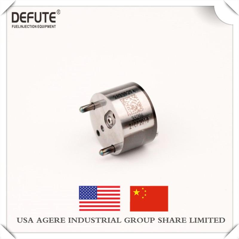 Original Ventil 28239294 Kraftstoff Druck Regelventil 9308-621C 9308Z-621C