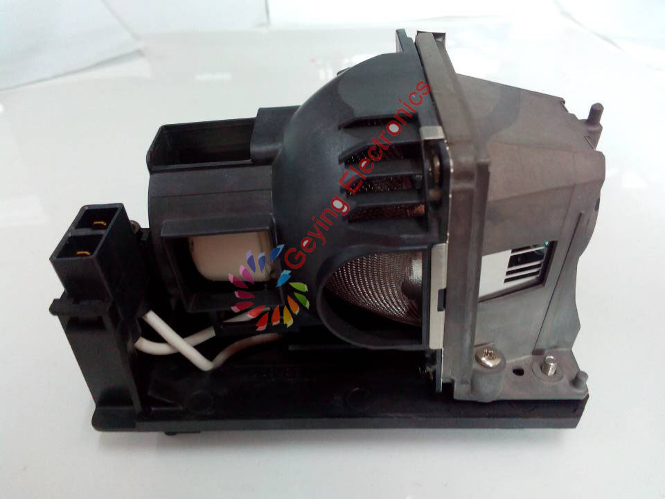 UHP200/170W Original projector lamp NP13LP with housing for NEC NP210 / NP210G / NP215 / NP215G / NP216