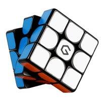GIIKER M3 Magic Cube Puzzle Toy for Brain Training