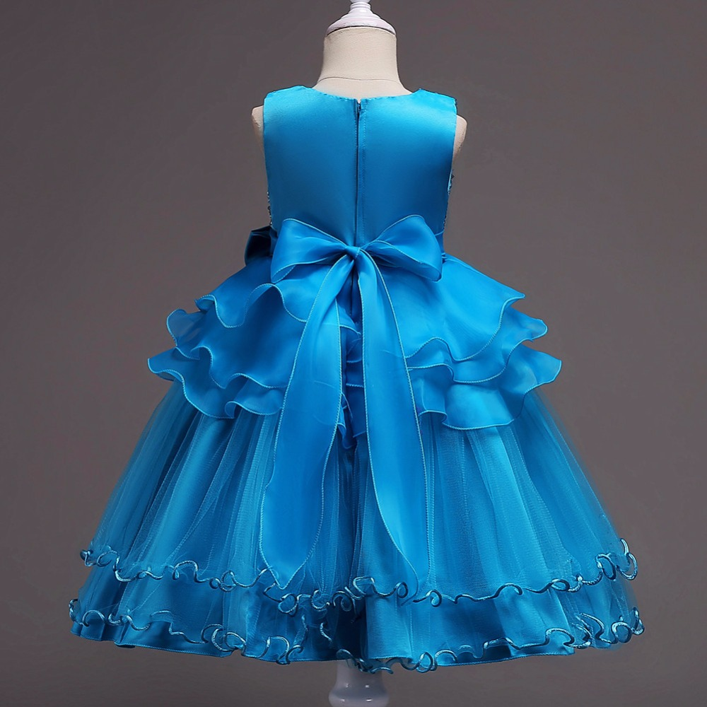 Tolle Kids Party Dresses Next Ideen - Brautkleider Ideen - cashingy.info