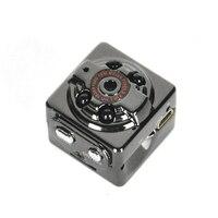 SQ8 מקליט מצלמה מיני מיקרו USB המצלמה Full HD 1080 P מיני מצלמת וידאו מצלמה אינפרא אדום לראיית הלילה לרכב