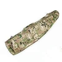 Hot Sale 100cm Tactical Airsoft Case For Hunting CL12-0003CP