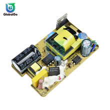 цена на AC-DC 100-240V To 5V 2.5A Mini Switching Power Supply Module DC Voltage Regulator Switch Power Supply Module Board 2500MA