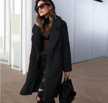 black Compra en envío coat fur gratuito del bear y disfruta AOdOqw