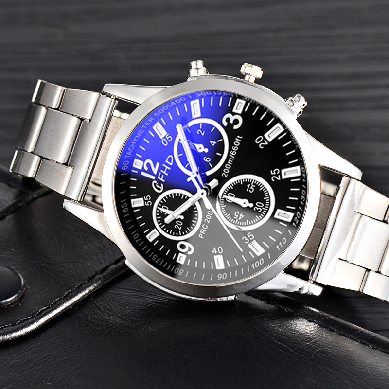 2018 Wristwatch Men Watches Top Brand Luxury Famous Wrist Watch Business Male Clock Quartz Watch Quartz-watch Relogio Masculino eyki top brand men watches casual quartz wrist watches business stainless steel wristwatch for men and women male reloj clock