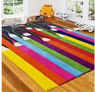 Plans To Customize Modern Handmade Carpets Living Room Bedroom Fashion Creative Coffee Table Sofa Individuality Trend
