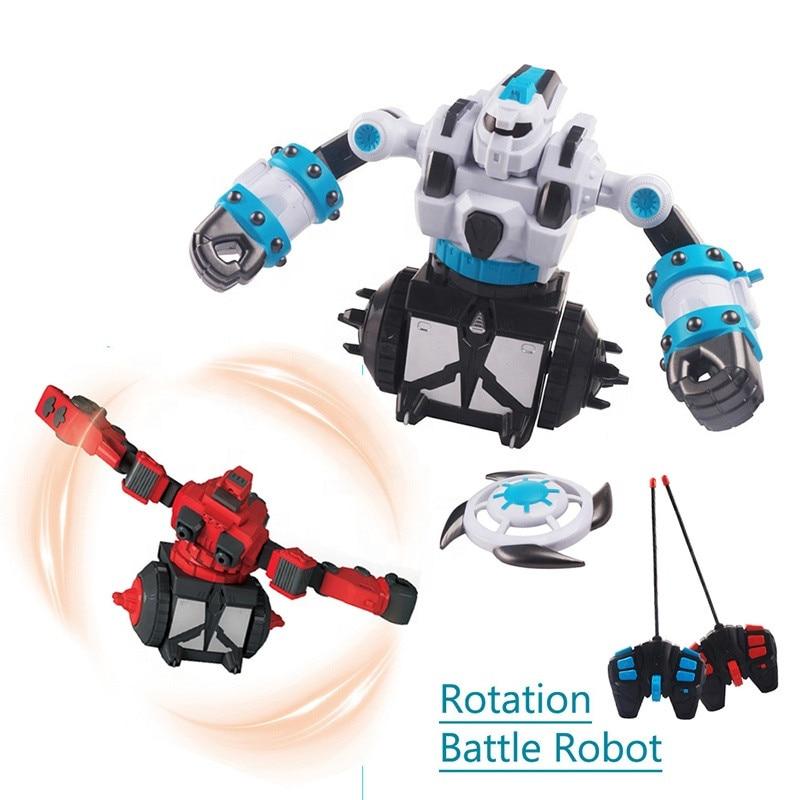 High-quality-plastic-360-degree-rotating-remote (3)