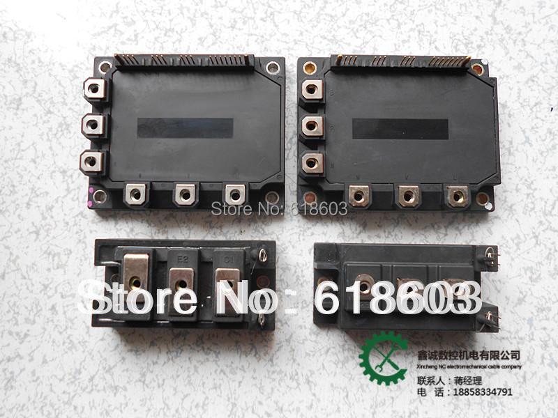 Fuji IGBT for Fanuc 2mbi200nr-060a-01 2mbi400sk-060-01 замыкатель nr200 ups dc dc nr 200 nr 200a