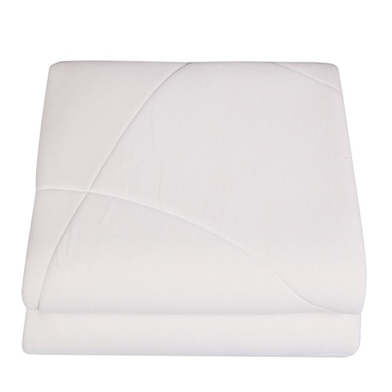 Super Zachte Natuurlijke Latex Zomer Dekbed Ademende Gezonde Plaid Deken Matras Cover Queen Size Bed Gewatteerde Quilt-in Dekbedden van Huis & Tuin op  Groep 2