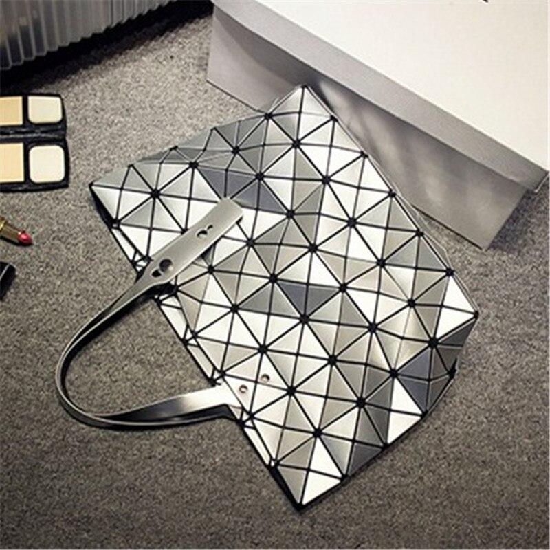bolsa da forma bolsa de Crossbody Bag : Bags Handbags Women Famous Brands