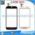 """5 """"дюйма Для Acer Liquid Jade S55 Сенсорный Экран Digitizer"""