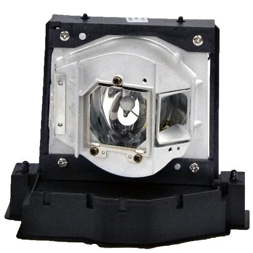 EC.J5200.001 for Acer X1165 X1165E P1165 P1265 P1265K P1265P Projector Lamp Bulb with housing projector lamp ec j5200 001 for acer p1165 p1265 p1265k p1265p x1165 x1165e with japan phoenix original lamp burner