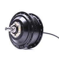 Bafang 36V250W Front Geared Direct Motor For Ebike Brushless Hub Motor 8fun Electric Wheel Motor Wheel