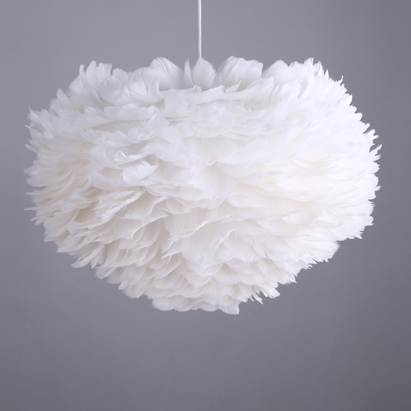 buy modern luminaire suspendu hanging. Black Bedroom Furniture Sets. Home Design Ideas