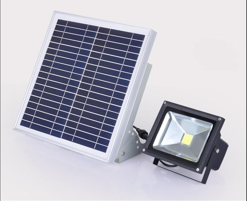 Super bright LED lamp solar household indoor lighting lamp waterproof outdoor garden lights outdoor multifunctional lamp ZA