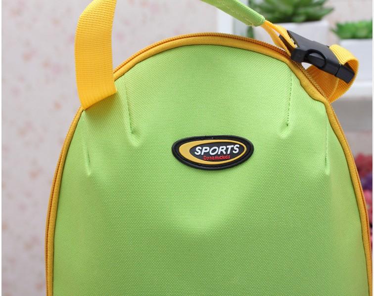 Feeding Bottle Insulation Bag (6)