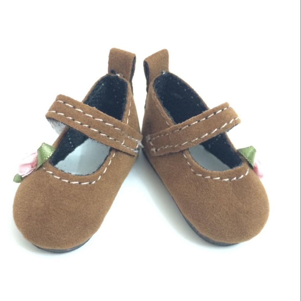 Aditif.co.in puppen Schuhe 100 8