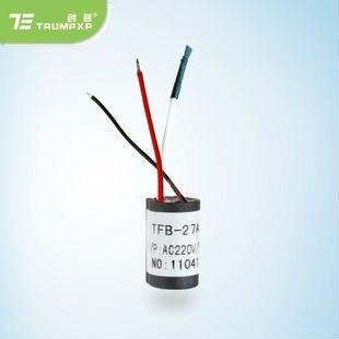 5 шт./лот TRUMPXP небольшой фен части для генератор отрицательных ионов TFB-YA227