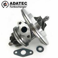 K03 KKK 53039880007 53039700020 turbine cartridge 6010960099 turbo core CHRA for Mercedes Vito 110 D W638 72 Kw - 98 HP OM601.9