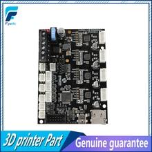 Cheetah v1.1b 32bit Silent TMC2209 Board Marlin 2.0 For CR10 Ender 3 PRO 5 upgrate Support BLtouch skr mini e3