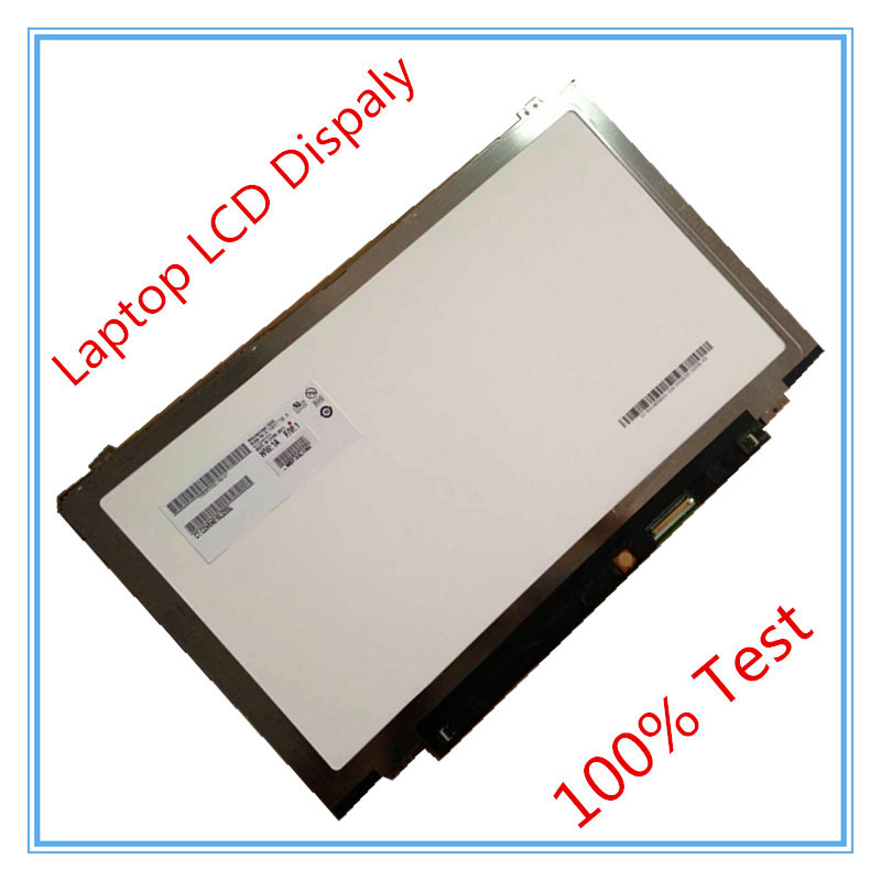 NEW 14.0 Slim LED LCD with Touch Screen B140XTT01.0 For Lenovo Ideapad S410 S415