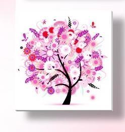ZSX-tree-NP