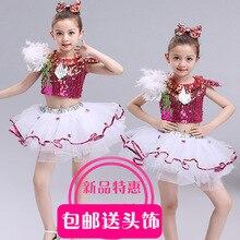 e47fddba0ac8 Buy modern princess dresses and get free shipping on AliExpress.com